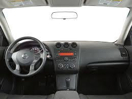 nissan altima coupe ontario 2012 nissan altima price trims options specs photos reviews