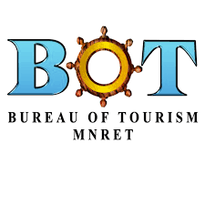 tourism bureau bureau of tourism palau national government
