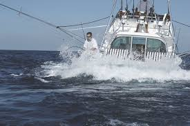 bertram yachts motor yachts sportfishing boats and convertibles