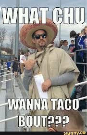Funny Memes Spanish - funny spanish jokes pepito google search funny stuff