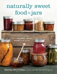 Meals In A Jar by Cookbooks Food In Jars
