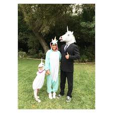 Halloween Costumes Singers Celebrity Family Halloween Costumes Popsugar Celebrity