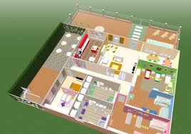 home design planner 5d newbie in interior or home design technology no worries we ve