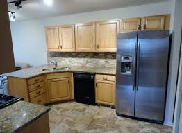 can i reface damaged cabinets affordable cabinet refacing nu
