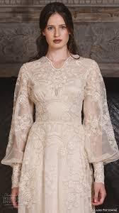 claire pettibone fall 2017 wedding dresses u2014 u201cthe four seasons