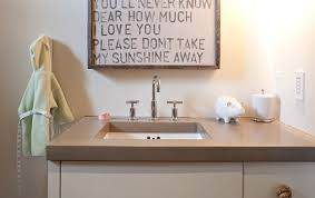 how to choose art for your bathroom