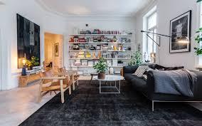 inspire home decor scandinavian home decor interiors design