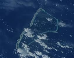 Marshallese Flag Jaluit Atoll Wikipedia