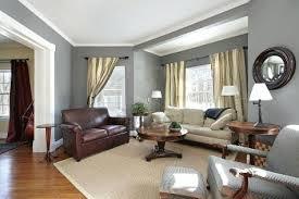 Interior Grey Paint Colors Grey Paint Ideas U2013 Globalstory Co