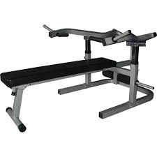 Best Bench Presses The Best Position When Use Bench Press Machine Designs Bedroomi Net