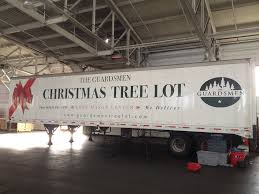 the guardsmen christmas tree lot home facebook