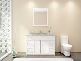Neutral Bathroom Ideas Elegant White Bathroom Cabinet New Bathroom Ideas Bathroom Ideas