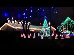 christmas lights springfield mo awesome christmas lights springfield mo youtube