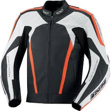 leather biker gear ixs biker motorcycle leather jackets attractive design ixs cycle