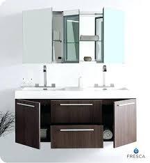 renaysha u2013 page 83 u2013 bathroom vanity