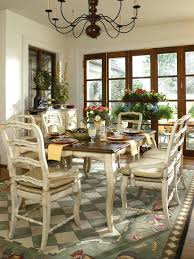 french country kitchen table french country kitchen tables and chairs video photos with design