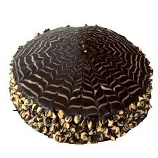 death by chocolate cake delivery in hyderabad cakezone