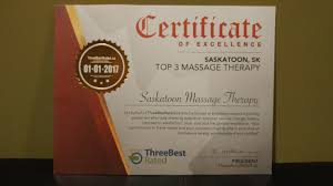 saskatoon massage therapy innovation wellness saskatoon