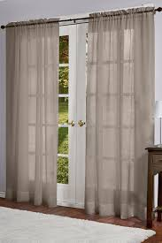 Vivan Curtains Ikea by