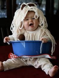 15 halloween costumes turning kid into u201cthing u201d u2013 daily easy