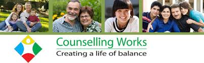 Counselling Works Counselling Works Home