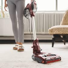 Floor Hand by Shark Rocket Complete With Duoclean Walmart Com