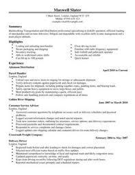 transportation resume exles how to do a college essay gatsby essay transportation engineer