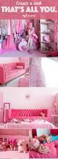 Home Sweet Home Decorations by 2562 Best Home Sweet Home Images On Pinterest