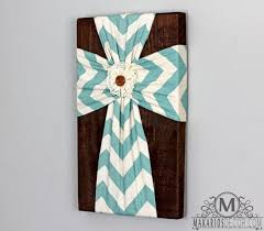 decorative crosses for wall best 25 wall crosses ideas on cross wall country