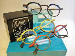 sac bakker made with love i need new glasses love this brand made of titanium clothes i