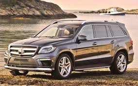 mercedes benz jeep mercedes benz gl mercedes gl jeep front beach water boat