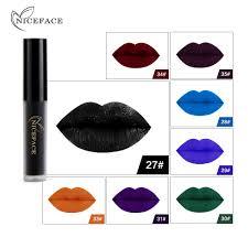 halloween makeup to buy online buy grosir merah halloween makeup from china merah