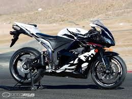 honda cbr price in usa awesome 2010 honda cbr600rr modified comparison part ii motorcycle