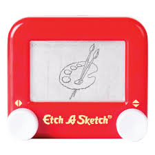 etch a sketch pocket walmart com