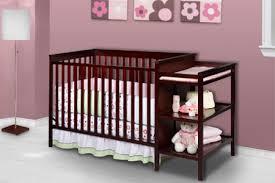 perfect cherry wood baby furniture cherry ba cribs modern ba crib