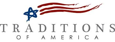 see new homes by traditions of america in pa new home builder
