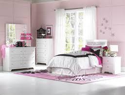 Pearl White Bedroom Set For Girls Bedroom Set With Tv Descargas Mundiales Com