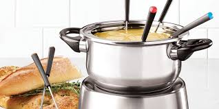 Top Kitchen Appliances by 10 Best Fondue Pots And Sets For 2017 Ceramic And Electric