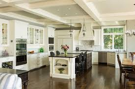 Kitchen Concept by Honeydevelopers Kitchen Concepts