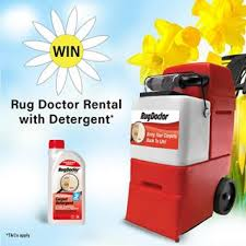 Rent The Rug Doctor Coupon Rug Doctor Rental Uk Roselawnlutheran