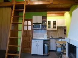 chambre chez l habitant le mans chambre a louer chez l habitant unique chambres d h tes riguet