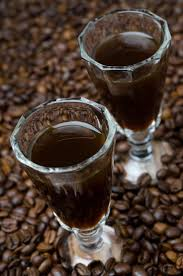 martini coffee 51 best van gogh double espresso vodka images on pinterest