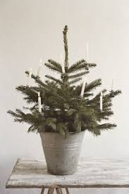 the 25 best tabletop christmas tree ideas on pinterest mini