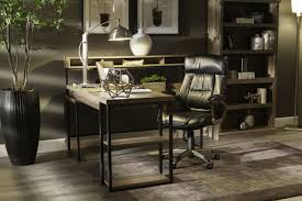 Mathis Brothers Office Furniture by Sauder L Shaped Desk Mathis Brothers Furniture