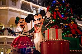 live stream from mickey u0027s very merry christmas party zotto travel