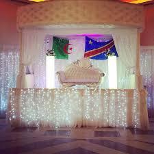 mariage algã rien imcomprise on un mariage mixte congolais algérien
