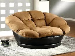Swivel Upholstered Chairs Living Room Swivel Chairs Living Room Sale Chair In Intended For