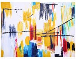 sale on drawings u0026 paintings buy drawings u0026 paintings online at