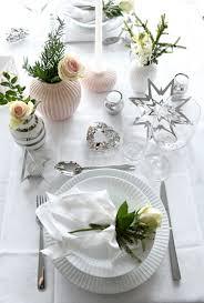 Tischdeko Esszimmertisch Tischdeko Gestalten Allgemeine Tipps Und Schöne Ideen Zu Jedem