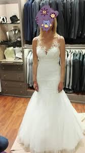 magasin de robe de mari e lyon forum robe de mariee lyon idées et d inspiration sur le mariage